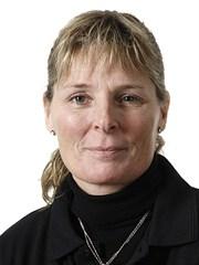 Lillian Mølgaard